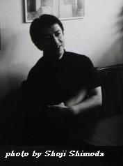 Hirose Ikihiro